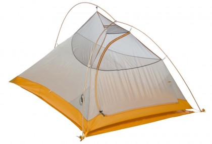 Fly Creek UL 2 Tent