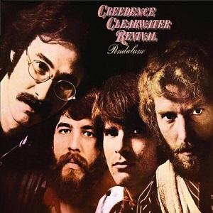 Creedence_Clearwater_Revival_-_Pendulum.jpg
