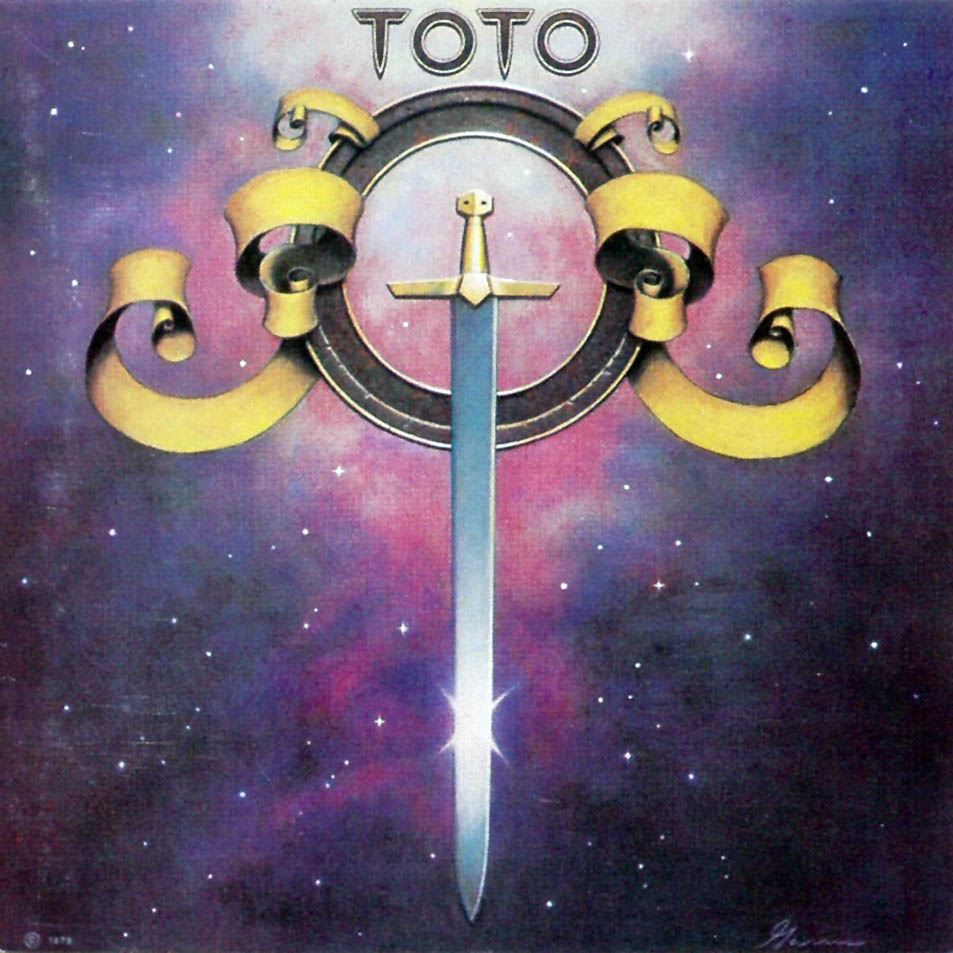 Toto-Toto-Frontal
