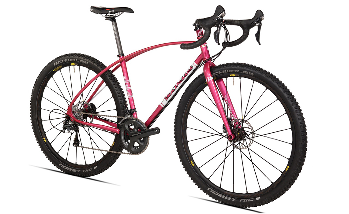 72dpi-700pxl-hyper-limited-edition-pearlized-pink