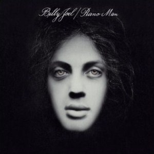 billy_joel_-_piano_man