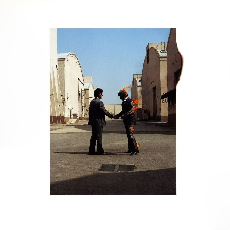 gallery-1433876556-lp-cover-pink-floyd-wish-you-were-here