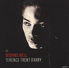 220px-Wishing_Well_song