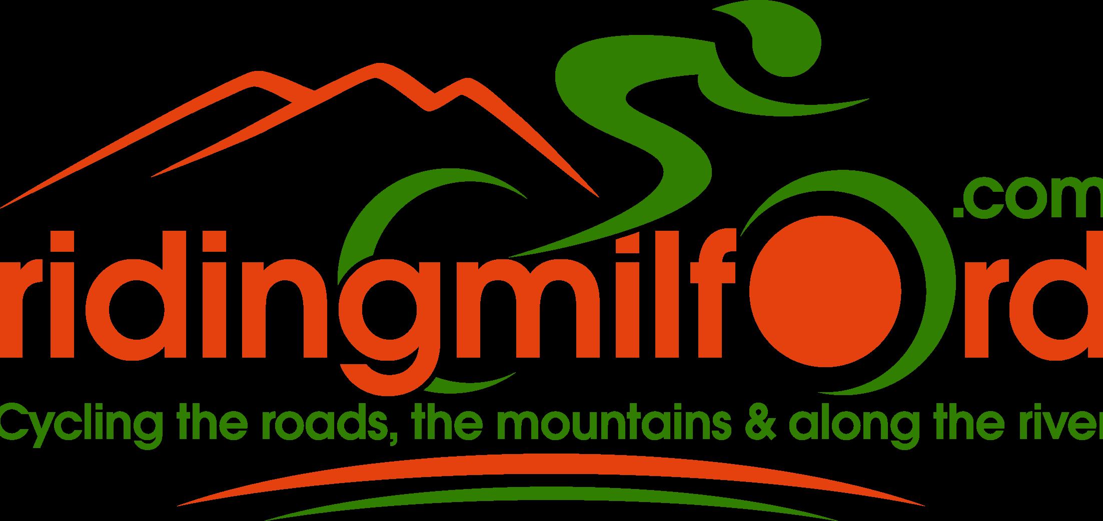 ridingmilford.com